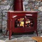 Vermont-Casting-Encore-2n1-wood-stove
