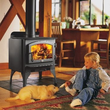 power vent wood furnace stoves grass roots energy inc