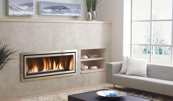 fireplaces-showcase1