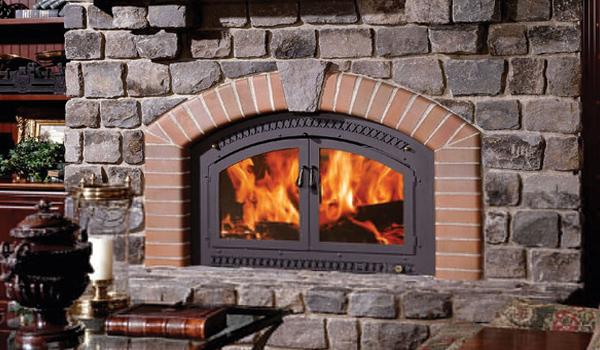 fireplaces-showcase2