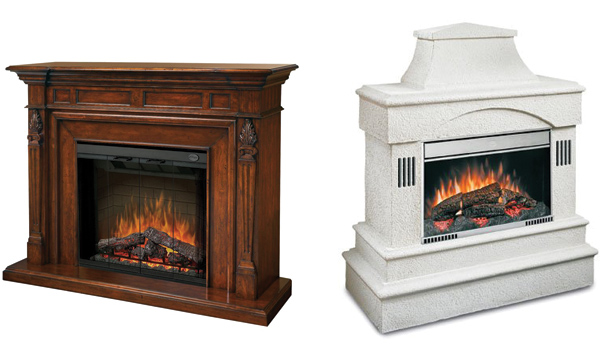 fireplaces-showcase3