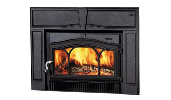 jotul-c550-rockland-fireplace-insert