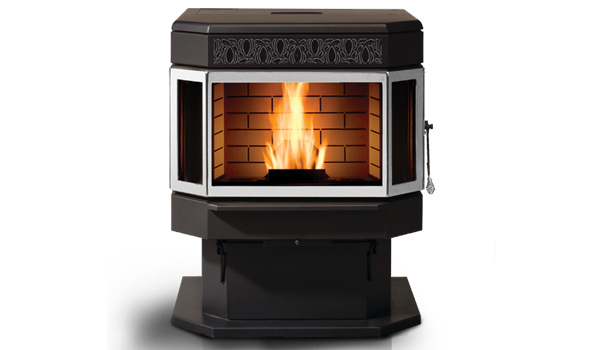 stoves-showcase