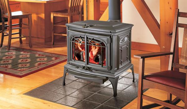stoves-showcase2