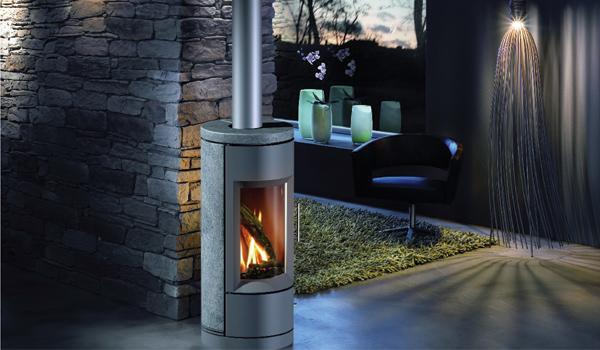 stoves-showcase3
